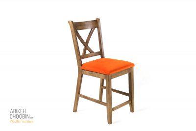 صندلی مگابیز
